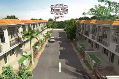 1205 sqft, 3 bhk Apartment in Builder Project Ajmer Road, Jaipur at Rs. 28.0000 Lacs