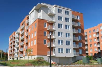 1100 sqft, 2 bhk Apartment in GHP Eden Garden Villas Sikar Road, Jaipur at Rs. 25.0000 Lacs