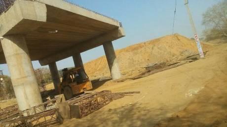 4455 sqft, Plot in Builder neha golden city Sector 86, Faridabad at Rs. 5.5000 Lacs