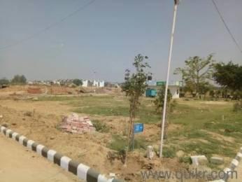 4500 sqft, Plot in Builder ecco city Sector 148, Noida at Rs. 15.0000 Lacs