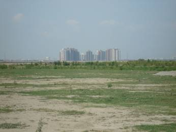 855 sqft, Plot in Builder green city Jaypee Greens, Greater Noida at Rs. 3.8000 Lacs