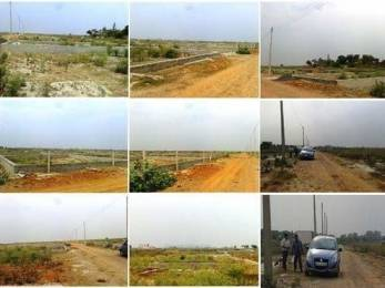 2700 sqft, Plot in Builder green city NoidaGreater Noida Expressway, Greater Noida at Rs. 12.0000 Lacs