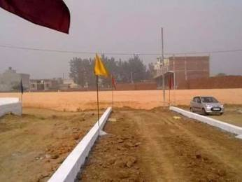 900 sqft, Plot in Builder green city Techzone 4, Greater Noida at Rs. 3.5000 Lacs