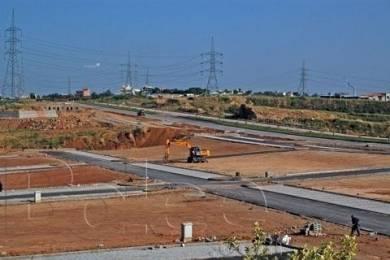 2700 sqft, Plot in Builder bkr green city Buddha Road, Noida at Rs. 10.0000 Lacs