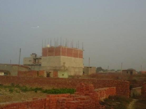 1350 sqft, Plot in Builder royal vatika city Sector 90 95, Faridabad at Rs. 9.0000 Lacs