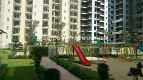 1202 sqft, 2 bhk Apartment in AIG AIG Park Avenue Sector 4 Noida Extension, Greater Noida at Rs. 40.0000 Lacs