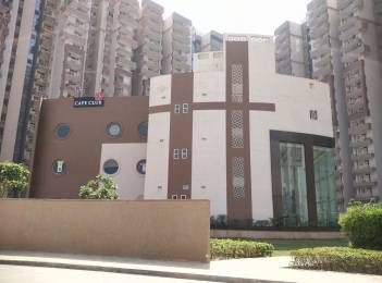 1150 sqft, 2 bhk Apartment in Supertech CapeTown Sector 74, Noida at Rs. 50.0000 Lacs