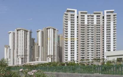 1139 sqft, 2 bhk Apartment in Great Value Sharanam Sector 107, Noida at Rs. 57.0000 Lacs