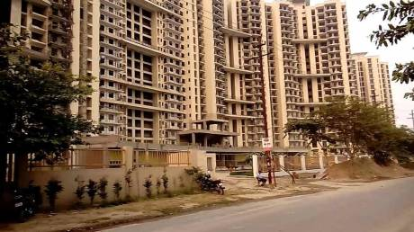1839 sqft, 3 bhk Apartment in PAN Realtors Pvt. Ltd. Amrapali PAN Oasis Apartments Sector 70, Noida at Rs. 77.2380 Lacs