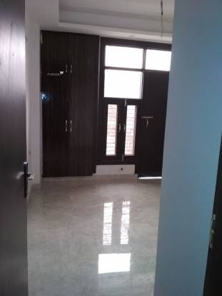 550 sqft, 1 bhk Apartment in Property NCR Indirapuram Builder Floors Indirapuram, Ghaziabad at Rs. 20.0000 Lacs