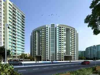 1080 sqft, 2 bhk Apartment in Builder New Ready to Move Vaishnodevi, Ahmedabad at Rs. 39.7000 Lacs
