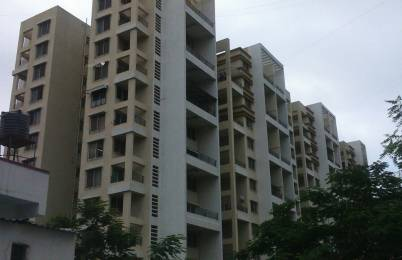 1457 sqft, 3 bhk Apartment in Bhandari Latitude Wakad, Pune at Rs. 20500