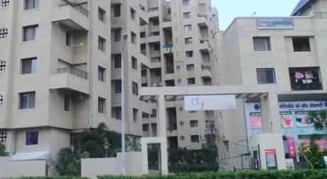 1145 sqft, 2 bhk Apartment in Rachana My World Baner, Pune at Rs. 21500