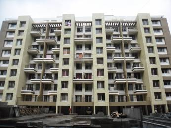 1441 sqft, 3 bhk Apartment in Pride Purple Park Express Phase II Baner, Pune at Rs. 28000