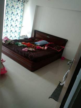 1500 sqft, 3 bhk Apartment in Nandan Prospera Baner, Pune at Rs. 35000