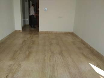 2570 sqft, 3 bhk Apartment in Marvel Cascada Balewadi, Pune at Rs. 31000