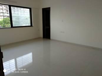 1200 sqft, 2 bhk Apartment in Pride Park Xpress II Baner, Pune at Rs. 22100