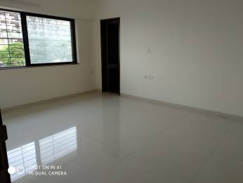1050 sqft, 2 bhk Apartment in RR Riddhi Siddhi Heights Wakad, Pune at Rs. 19100