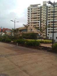 1700 sqft, 3 bhk Apartment in Balaji Metro Jazz  Mahalunge, Pune at Rs. 24000