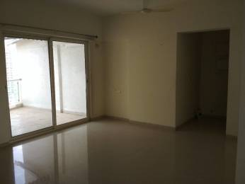700 sqft, 1 bhk Apartment in Atul Westernhills Phase 2 B C D E Buildings Sus, Pune at Rs. 13100