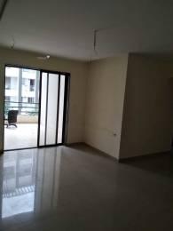 1500 sqft, 3 bhk Apartment in Angal Palazzo Apartment Balewadi, Pune at Rs. 20000