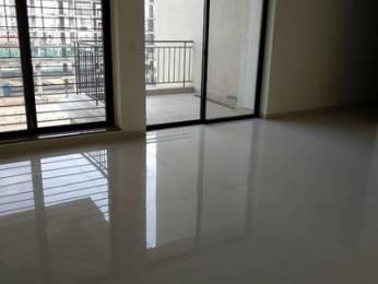 1795 sqft, 3 bhk Apartment in Pride Purple Park Xpress Baner, Pune at Rs. 1.4600 Cr