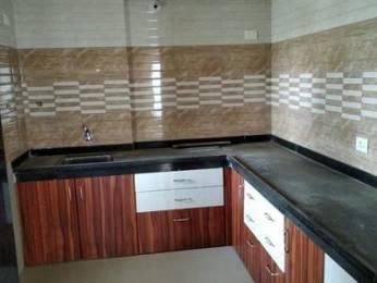 1109 sqft, 2 bhk Apartment in Kakkad Madhuban Balewadi, Pune at Rs. 18000