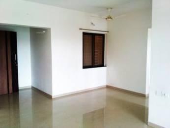 1426 sqft, 3 bhk Apartment in Rachana Bella Casa Sus, Pune at Rs. 20000