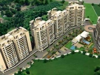 2562 sqft, 4 bhk Apartment in Balaji Metro Jazz Mahalunge, Pune at Rs. 32000