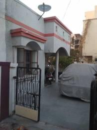 1230 sqft, 1 bhk Villa in Builder Project New VIP road, Vadodara at Rs. 46.0000 Lacs
