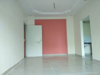 1640 sqft, 4 bhk Villa in Builder Project Dimna, Jamshedpur at Rs. 17500