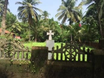 5813 sqft, Plot in Builder Project Colva, Goa at Rs. 1.0800 Cr