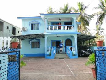 3767 sqft, 5 bhk IndependentHouse in Builder Project Reis Magos, Goa at Rs. 2.2000 Cr