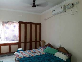 350 sqft, 1 bhk Apartment in Builder Project Kondapur, Hyderabad at Rs. 13000