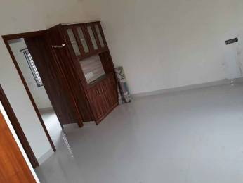 550 sqft, 1 bhk Apartment in Builder Project Madhapur, Hyderabad at Rs. 12000