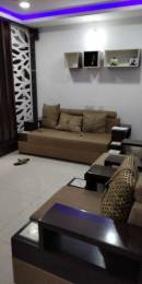 1650 sqft, 3 bhk Apartment in Builder Project Madhapur, Hyderabad at Rs. 40000