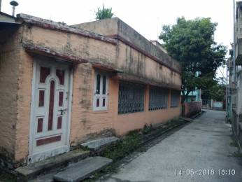 1872 sqft, 2 bhk IndependentHouse in Builder Project Konnagar, Kolkata at Rs. 70.0000 Lacs