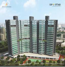 750 sqft, 1 bhk Apartment in DP Star Trilok Bhandup West, Mumbai at Rs. 10.2000 Cr
