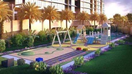 650 sqft, 1 bhk Apartment in Aadi Allure Wings A To E Kanjurmarg, Mumbai at Rs. 91.0000 Lacs