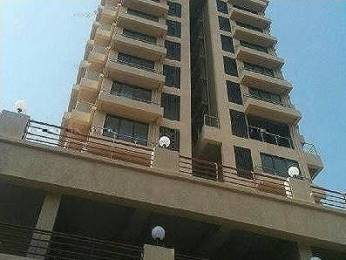 1450 sqft, 3 bhk Apartment in Neminath Imperia Andheri West, Mumbai at Rs. 3.6500 Cr