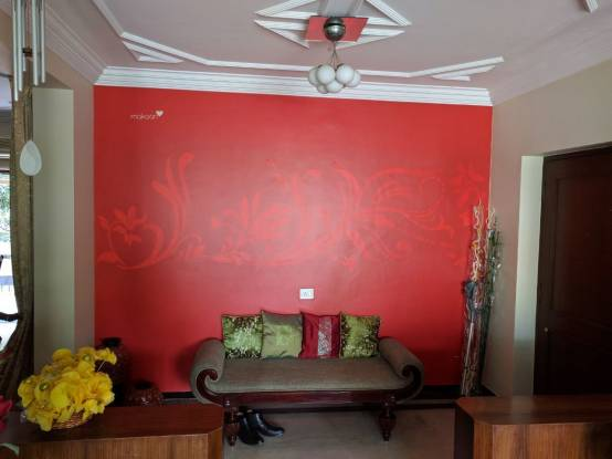 2215 sqft, 3 bhk Apartment in Builder Kings cross Chamiers Road, Chennai at Rs. 3.3225 Cr