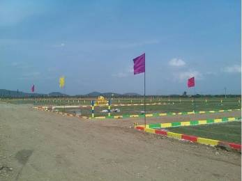5400 sqft, Plot in Builder SMC DTCP APPROVAL Paranur, Chennai at Rs. 7.2000 Lacs
