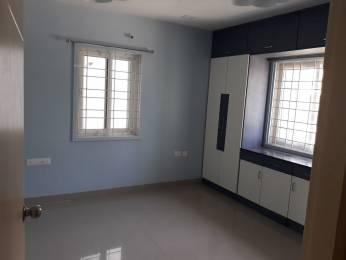 1200 sqft, 2 bhk Apartment in  Green City Homes Auto Nagar, Visakhapatnam at Rs. 32.5000 Lacs