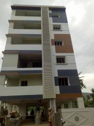 1500 sqft, 3 bhk Apartment in Builder Project Bakkanapalem Road, Visakhapatnam at Rs. 45.0000 Lacs