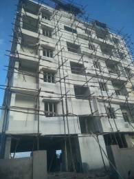 950 sqft, 2 bhk Apartment in Builder Project Kurmannapalem, Visakhapatnam at Rs. 23.0000 Lacs