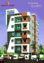 1350 sqft, 3 bhk Apartment in Builder Project PMPalem, Visakhapatnam at Rs. 46.0000 Lacs