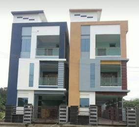 3400 sqft, 4 bhk Villa in Builder Project PM Palem Main Road, Visakhapatnam at Rs. 1.1900 Cr