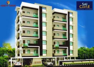 1100 sqft, 2 bhk Apartment in Builder Project Kurmannapalem, Visakhapatnam at Rs. 35.0000 Lacs