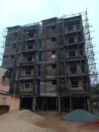 940 sqft, 2 bhk Apartment in Builder Project Auto Nagar, Visakhapatnam at Rs. 30.0000 Lacs