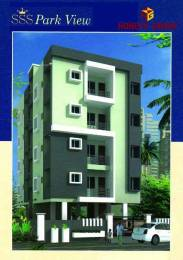 930 sqft, 2 bhk Apartment in Builder SSS park View PM Palem Main Road, Visakhapatnam at Rs. 32.5000 Lacs